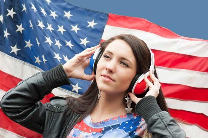 Высшее образование в США msmstudy
