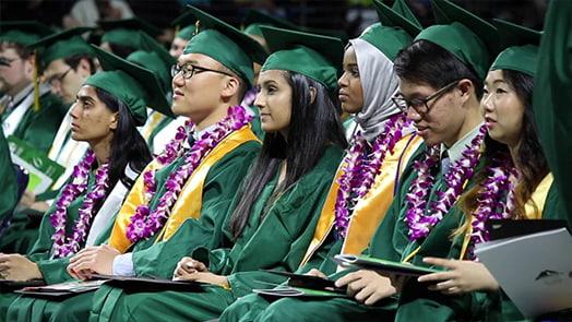 Green River College msmstudy