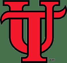 University of Tampa msmstudy