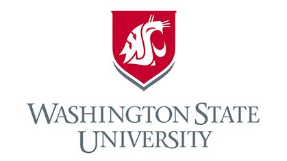 логотип Washington State University msmstudy