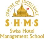 SHMS msmstudy