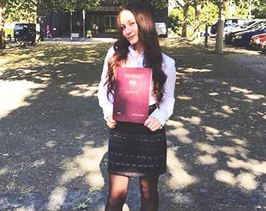 екатерина лебедева msmstduy