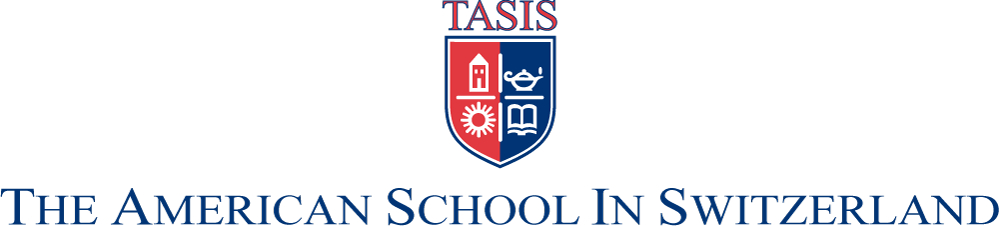 TASIS The American School of Switzerland msmstudy