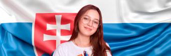 курс словацкого языка