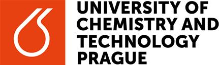 Годовой курс чешскогов VŠCHT