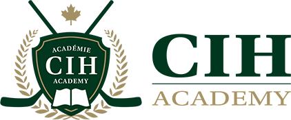 International Hockey Academy в Канаде