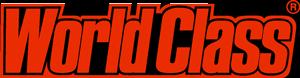world-class-logo.png